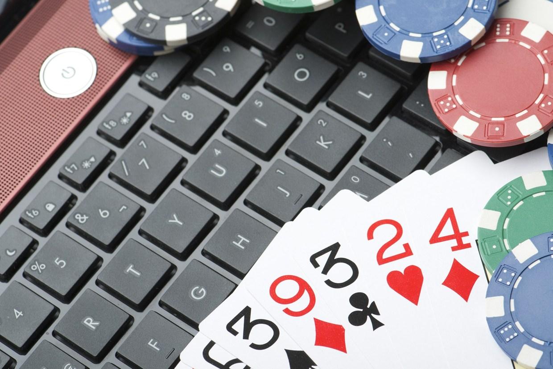 Онлайн казино Украины - ТОП рейтинг лучших интернет