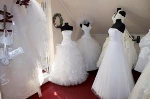 kak-otkryt-svoj-svadebnyj-salon (1)