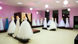 kak-otkryt-svoj-svadebnyj-salon (2)