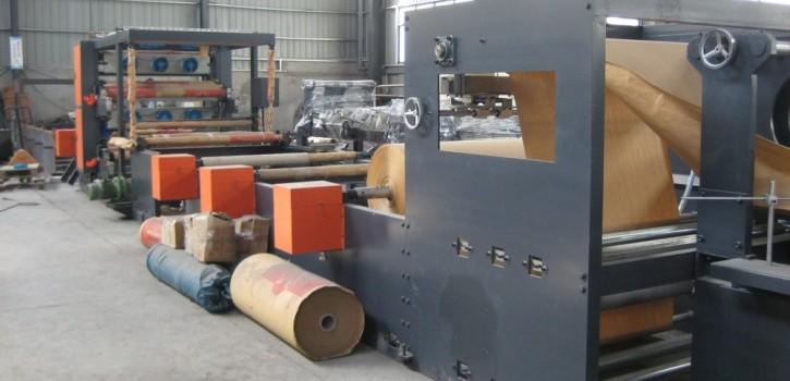 podrobnyj-biznes-plan-proizvodstva-bumazhnyx-paketov