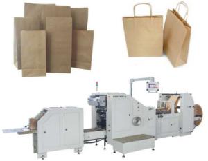 podrobnyj-biznes-plan-proizvodstva-bumazhnyx-paketov1