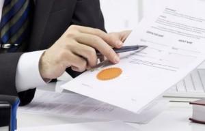 Как оформить сертификат OHSAS 18001
