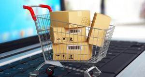 Как организовать прибыльный товарный бизнес в интернете