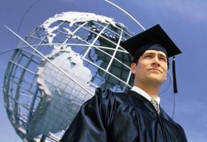 Как накопить на высшее образование с нуля
