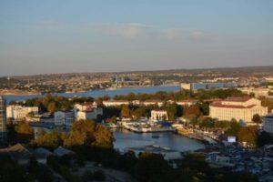 Какой прибыльный бизнес можно открыть в Крыму